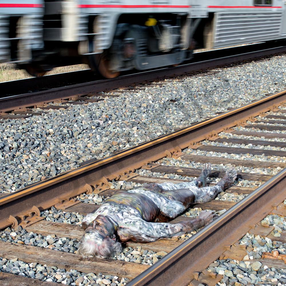 2015 amtrak.railroad california azpez2