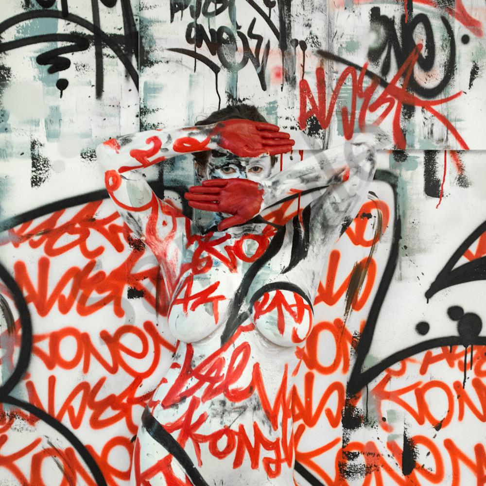 2015 asek.graffiti florida mjt0oo