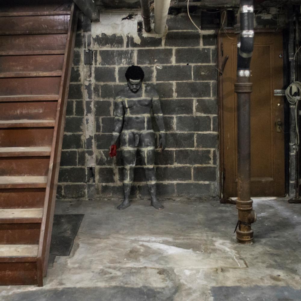 2015 basement florida t2bkd7