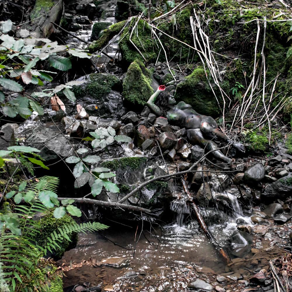 2015 river.rocks california ntskb3