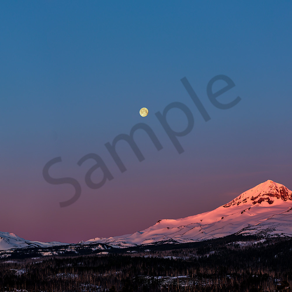 Wintermoonset wosnqp