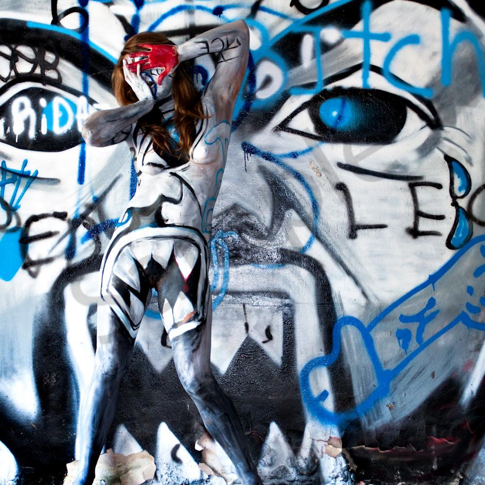 2013 bitchgraffiti florida yfzlxt