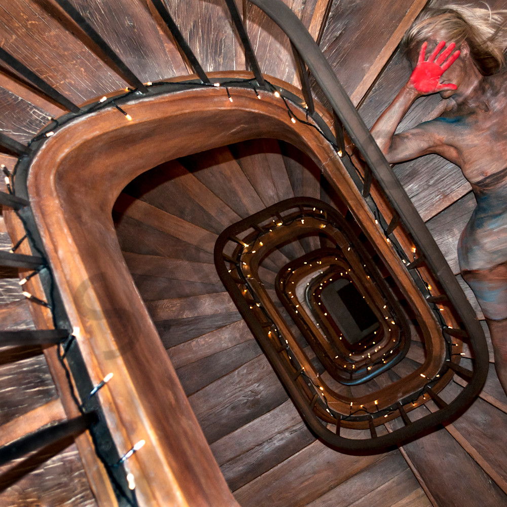 2013 staircase france bofhvb