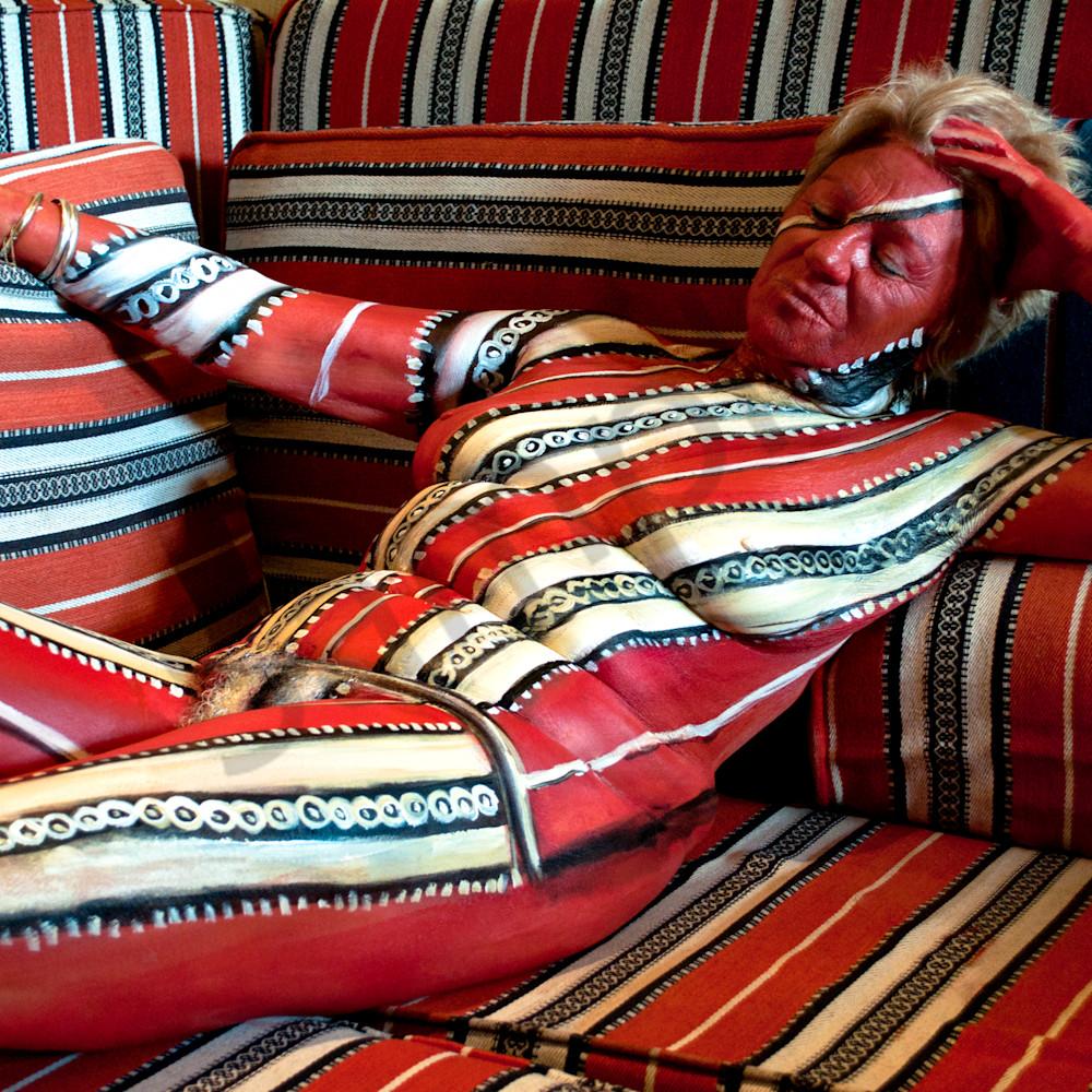 2012 arabian.cushions uae se19jh