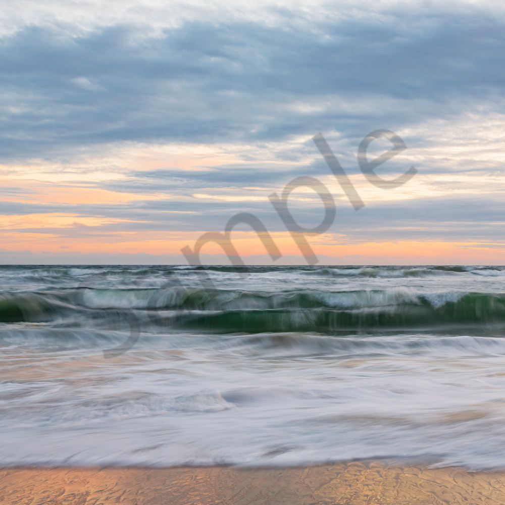 Coastal textures 20x20 m5uwcn