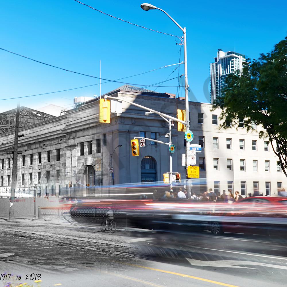 Torontoarchives2 779cr2 uetue4 hb8bv6