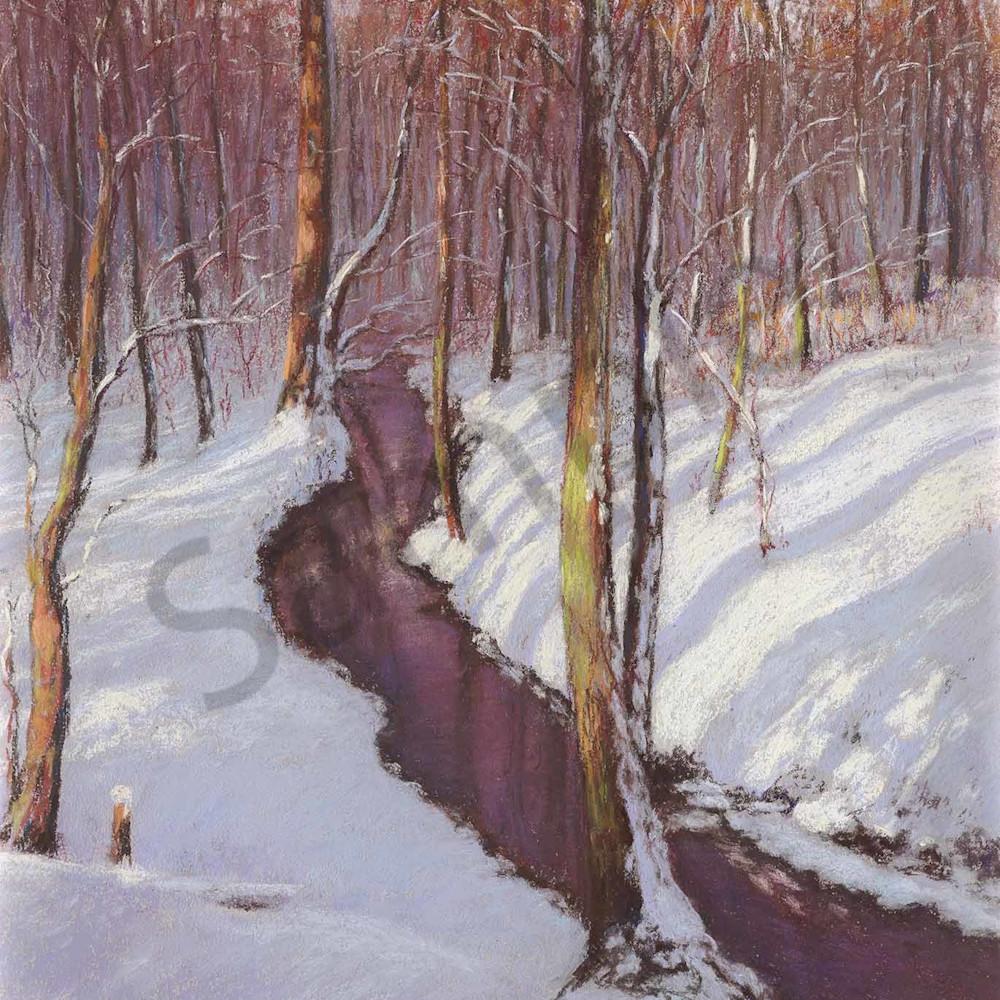 Petra daecke 009 winter morning 2000px wsypxr