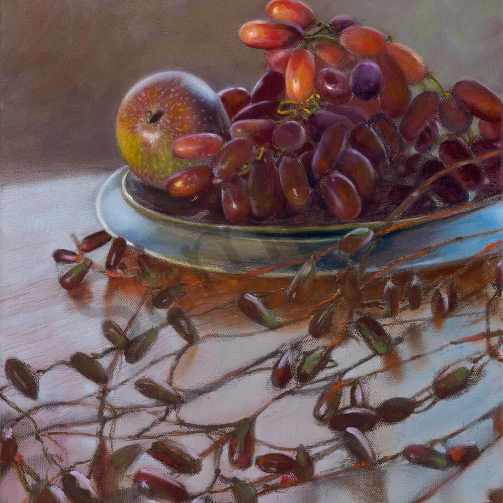 I allis 020 grapes dates and passion 2000px cczt3t