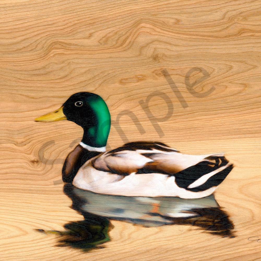 Revised print duckps e5bu1c