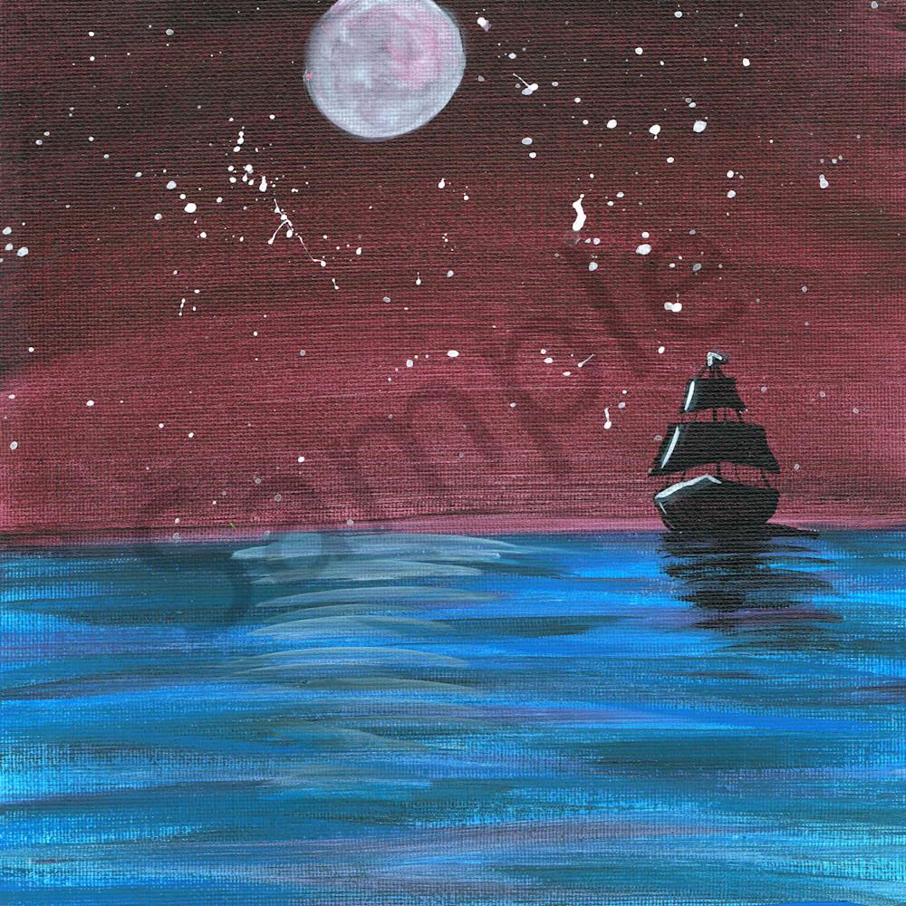 Sailingtheseas dhrl24