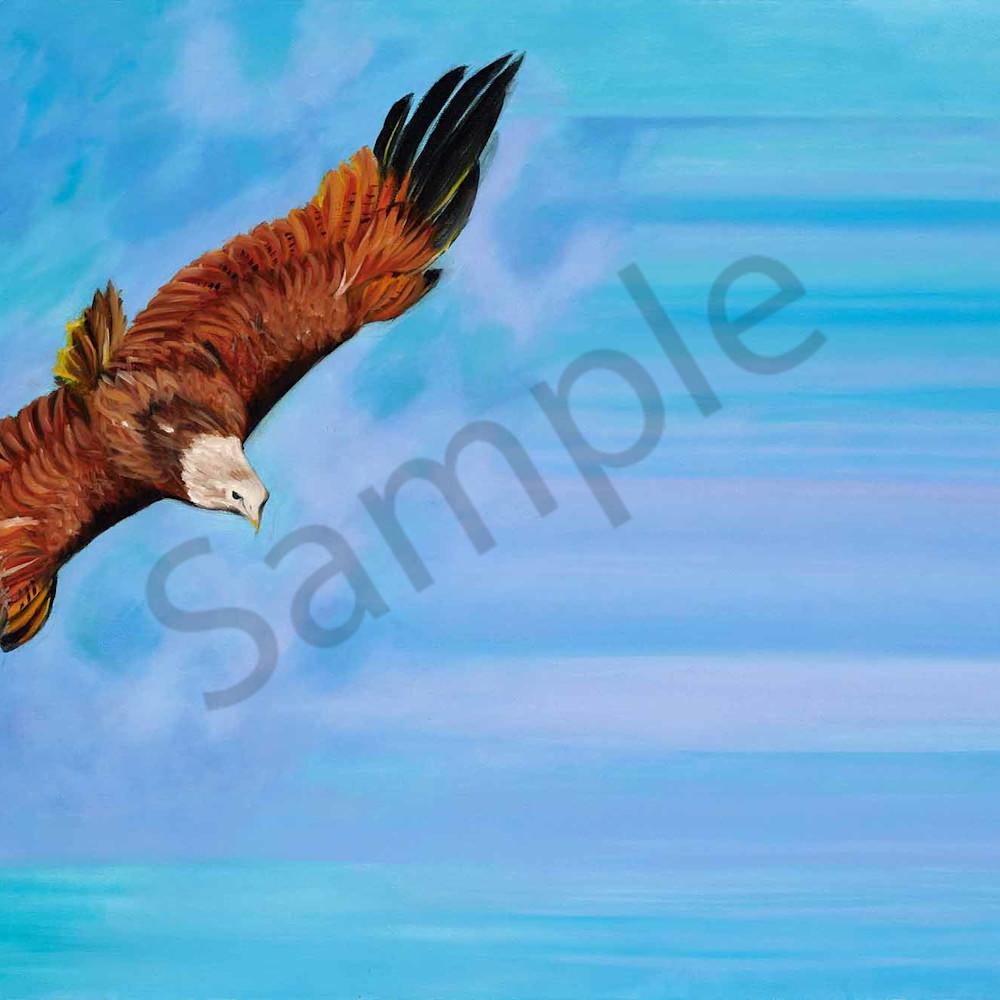 Priya gore 005 wings of fire 2 2000px cowf81