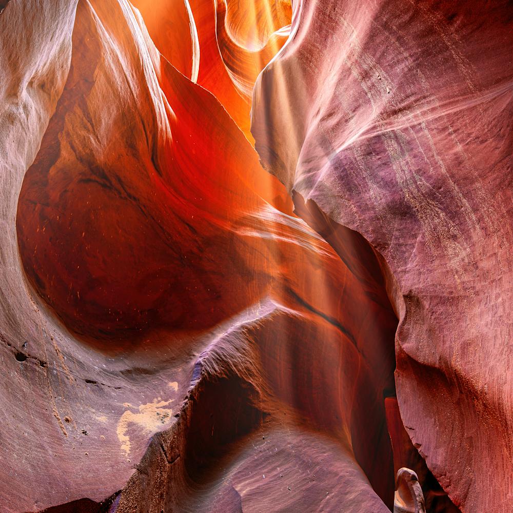 Slot canyon page arizona mzyxfe