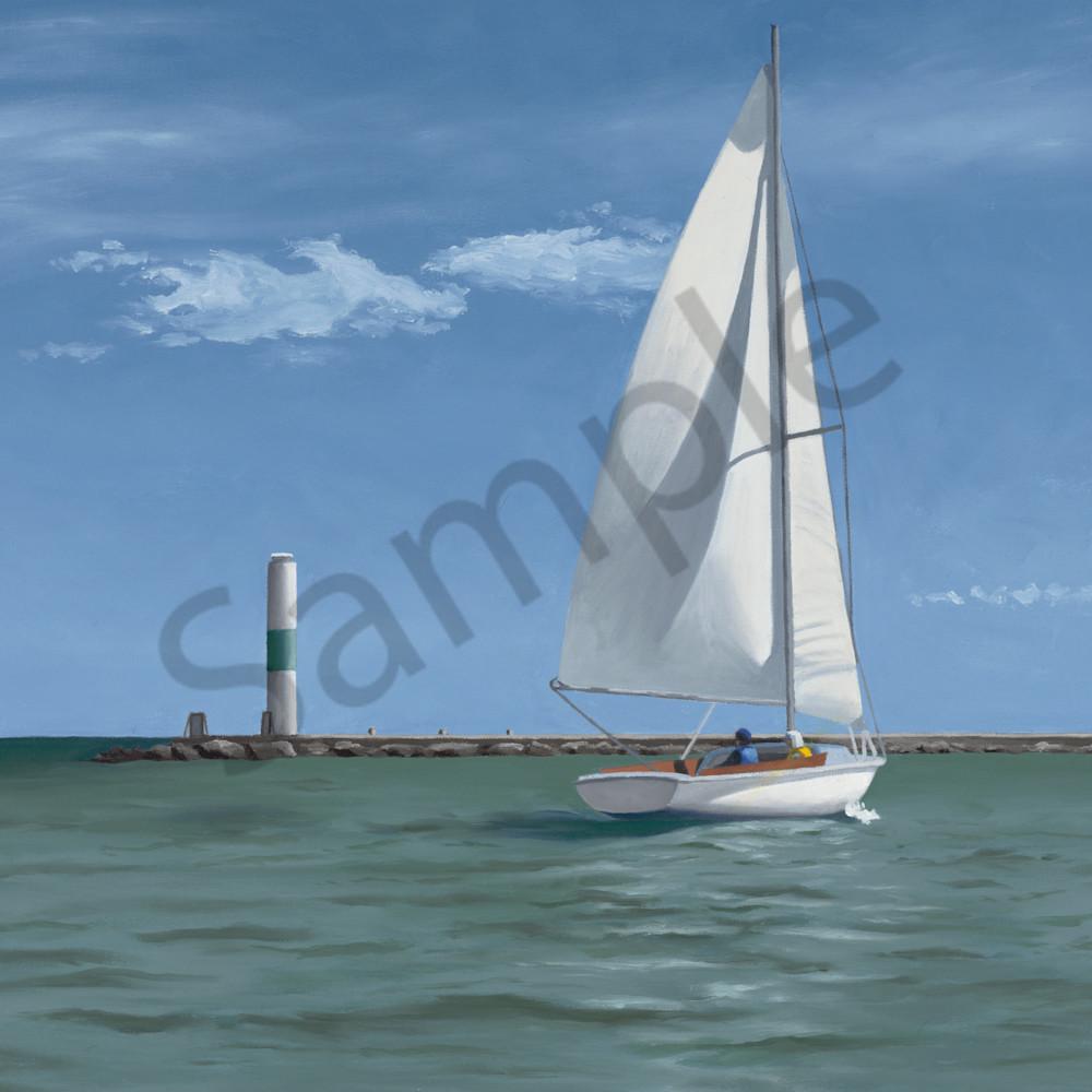 Come sail away shelley smith spunky bohemian qzqzuf