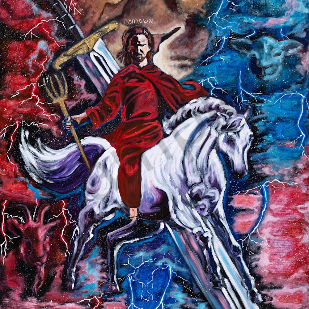 Man of war by heidi ngai kjoq5l