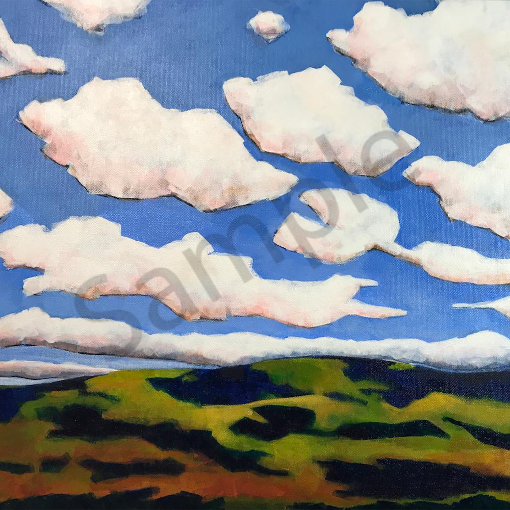 Asf viewfromflagrock clouds ridq6e