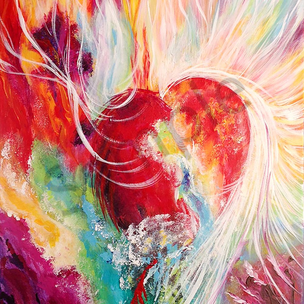 Alabaster heart by jan atencio vakcjh