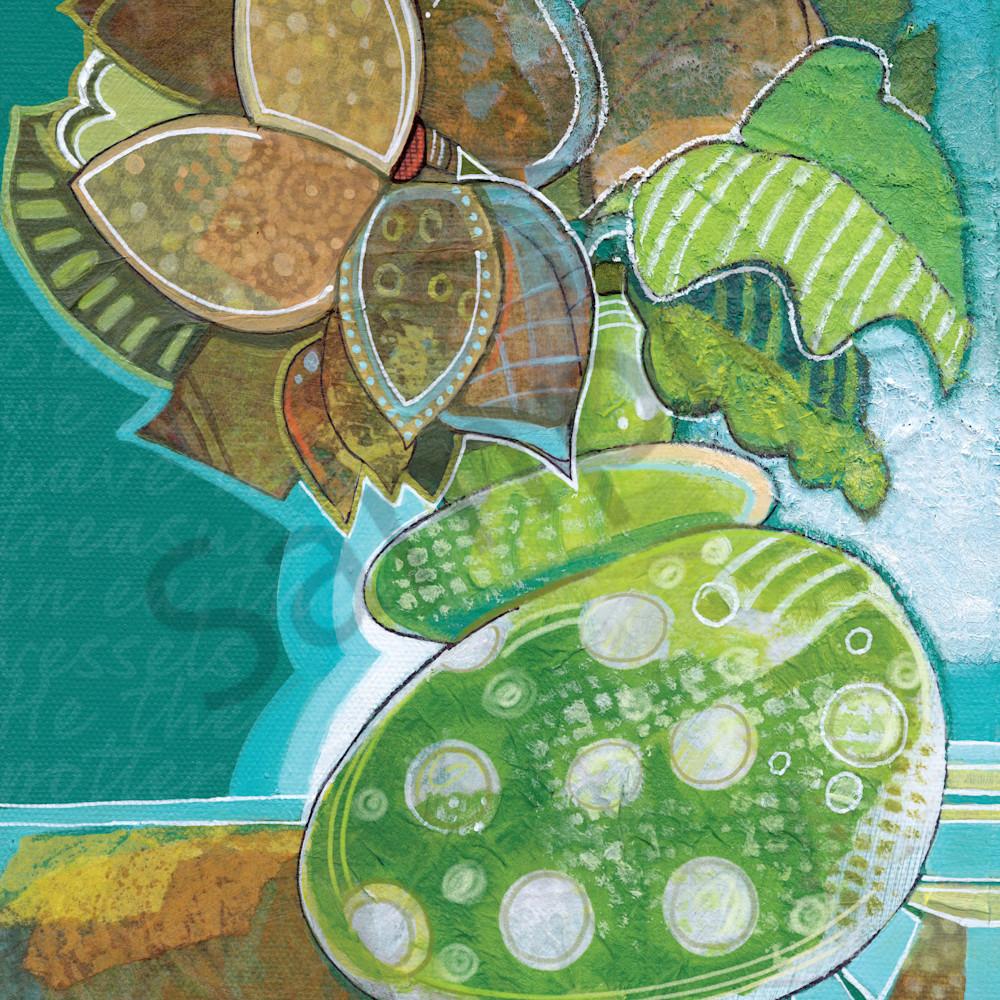 Treasure in earthen vessel ruth by linda davis m1yw87
