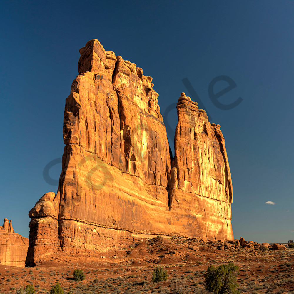 20210322 arches canyonlands 9675 6 7 8 9a compressed scale 1 50x gigapixel os7w1w