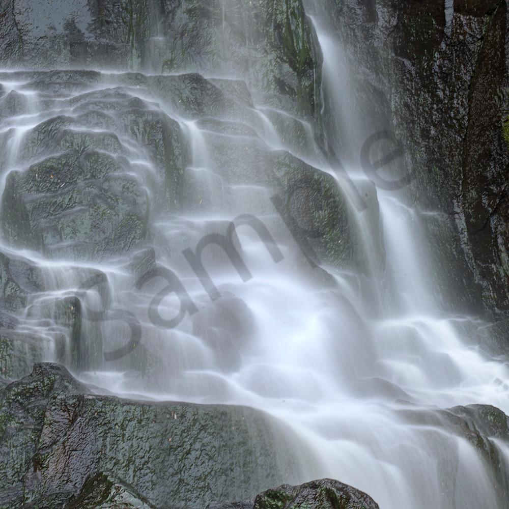 2228 h waterfall 3 6x4 txyimf