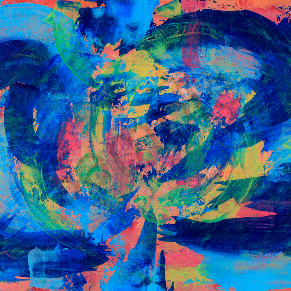 Colors of the heart by hannah hopkins cyywbz