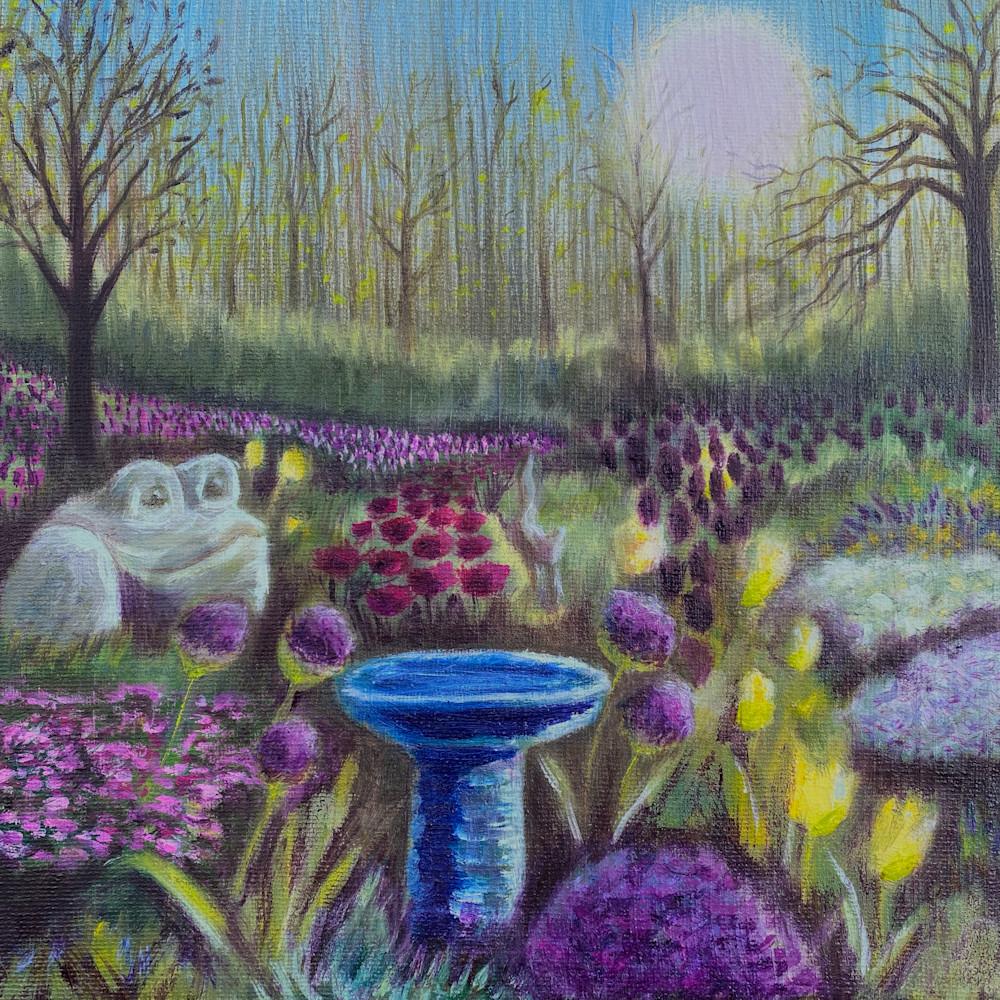 Retry 18x18 300 whimsical garden e36q1i