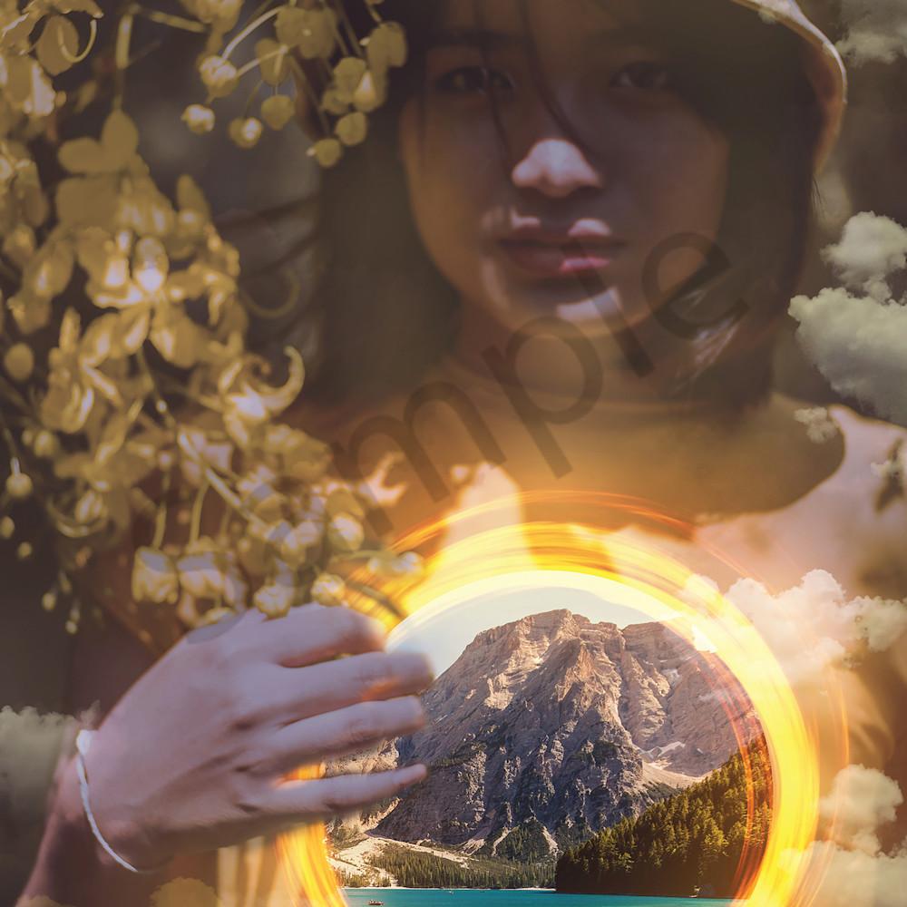 Kingdom within by abigail cruz h5icdh