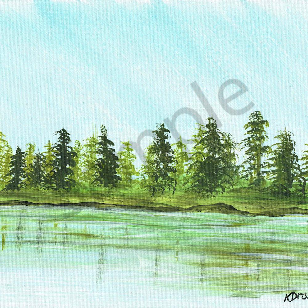 Forestreflection fs6c1l