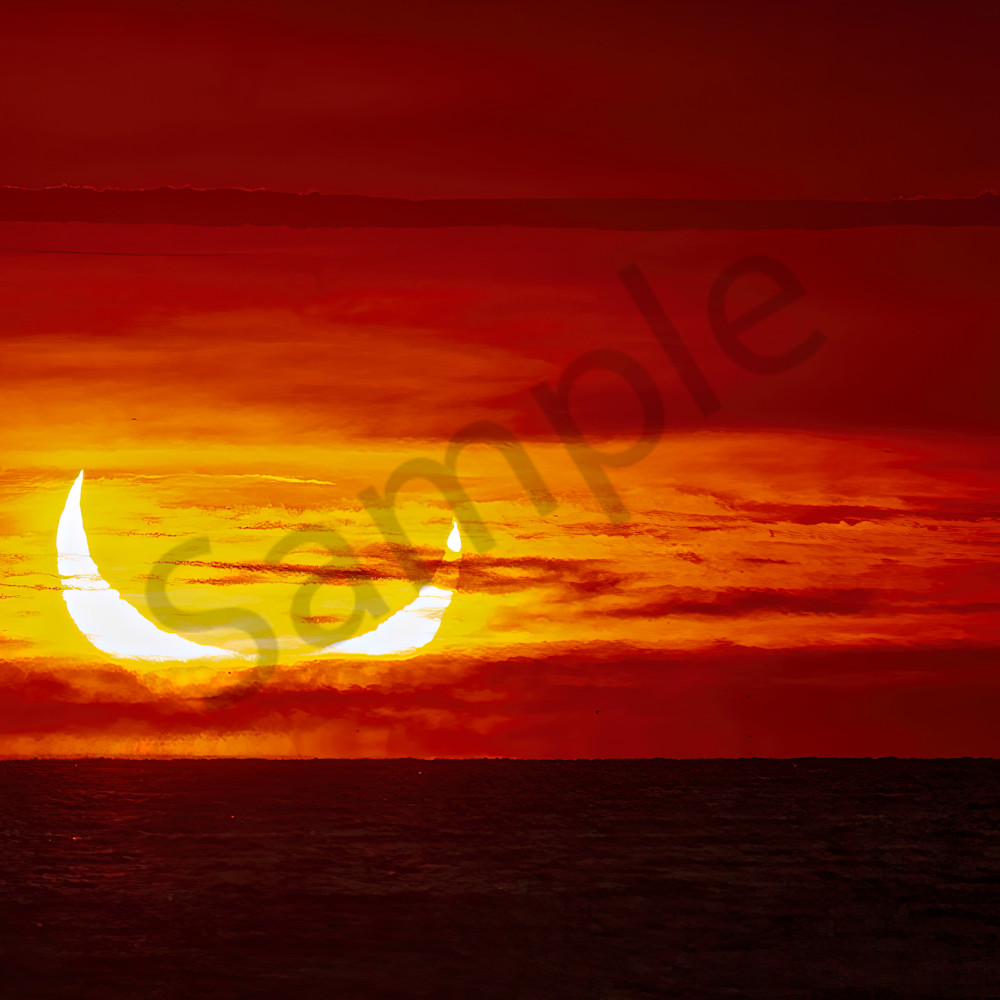 20210610 eclipse 0041atoais art scale 3 00x gigapixel zkvlen