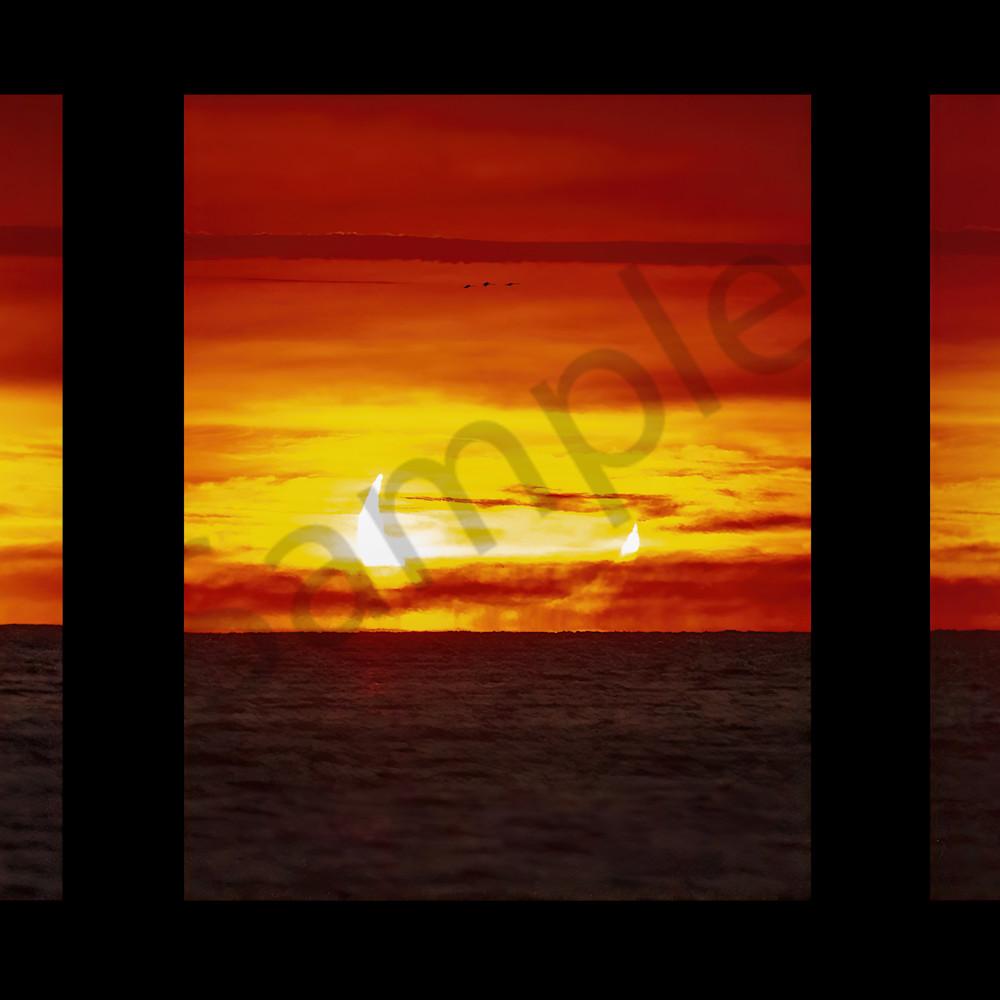 20210610 eclipse 0034 38a 41d standard scale 1 50x gigapixel sspg4e
