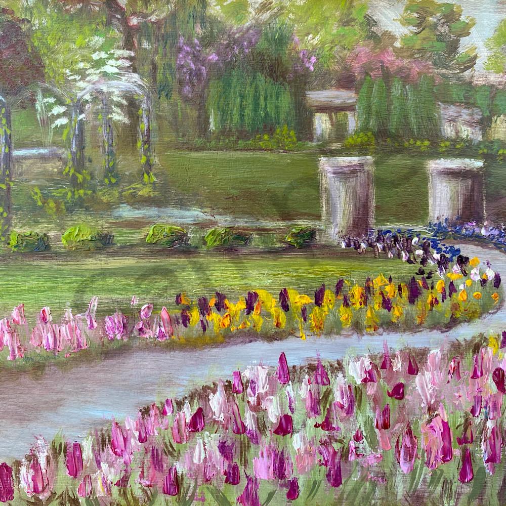 Tulips at vander veer 2021 oil on panel for prints 18x24 img 2499 czjodk
