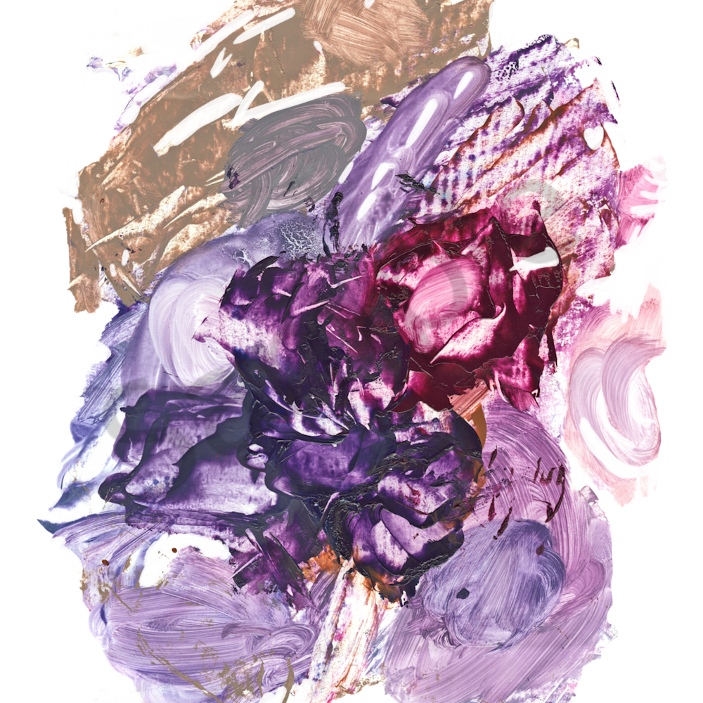 Final abstract lilac palette 9x12 at 300dpi b7pcx7