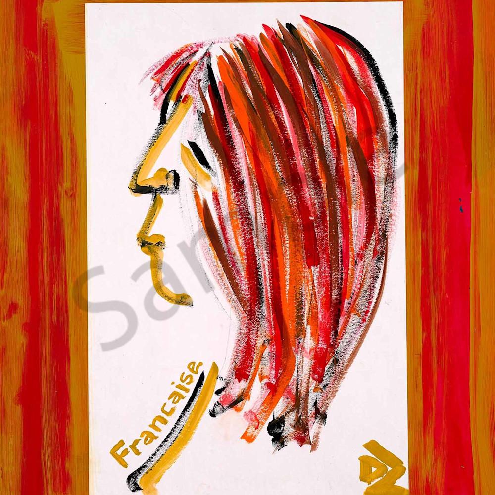 David zaccheus 036 avril 2000px giingb