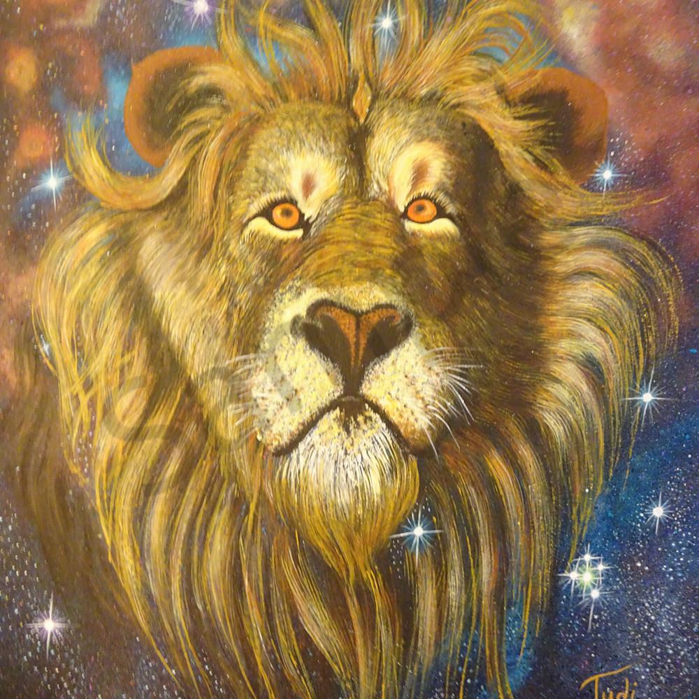 King of kings by judi jordan wkgqkh