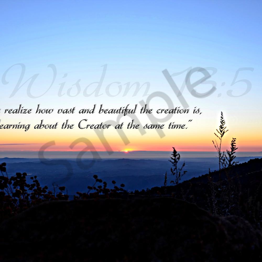Creator   dsc 9646 sunset silhouette nr clse rmv dape8g