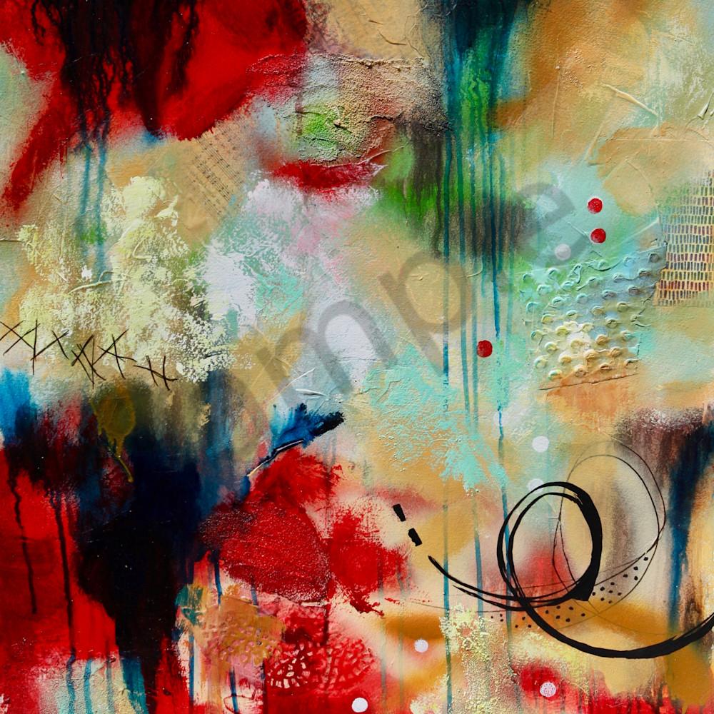 Dreaming by sharon adams hci7vx