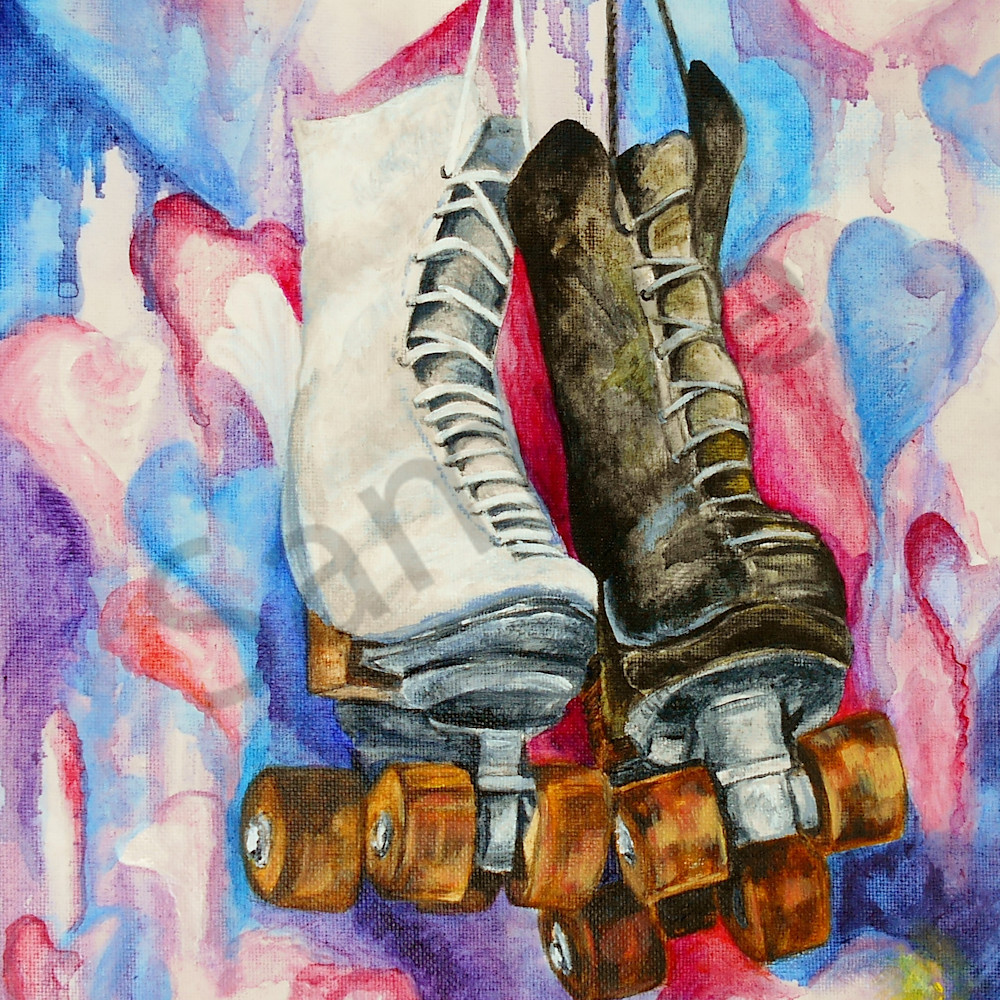Skate date by gina harding ufvap6