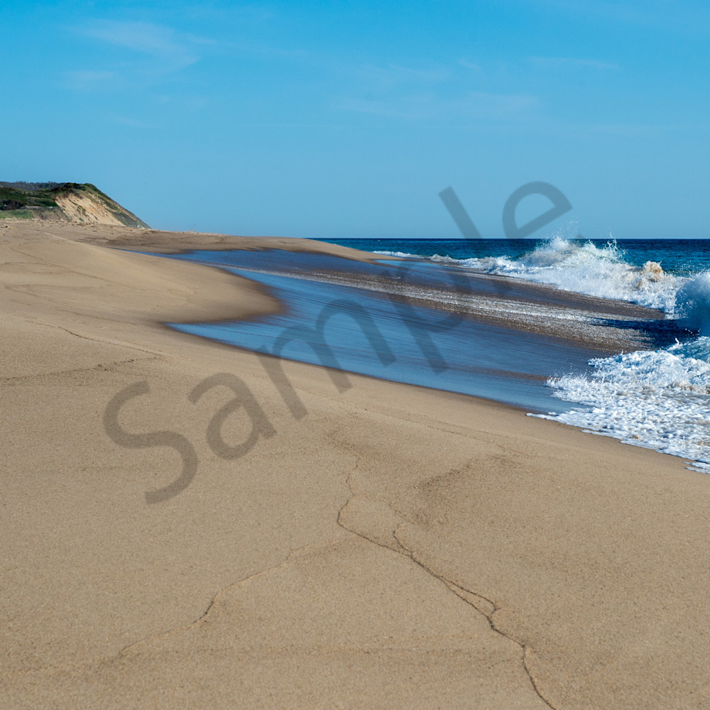 Newcomb hollow morning qisnrr