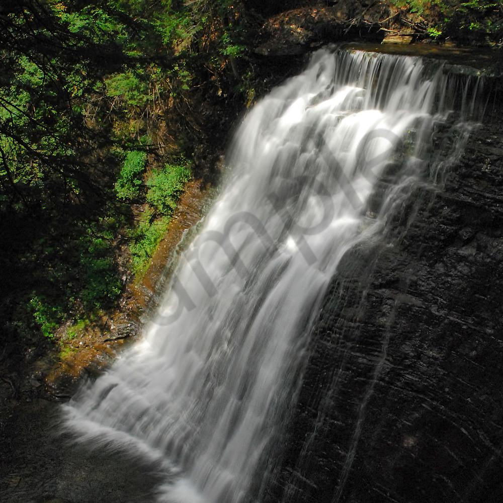 20100906 west fork little mill creek 2914bais standard scale 2 80x gigapixel vntkyi