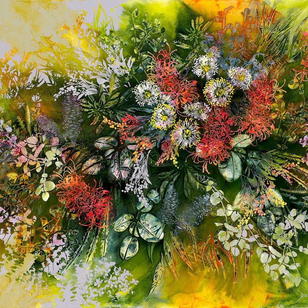 D gillett 119 grevillea bouquet 2000px yohrpn