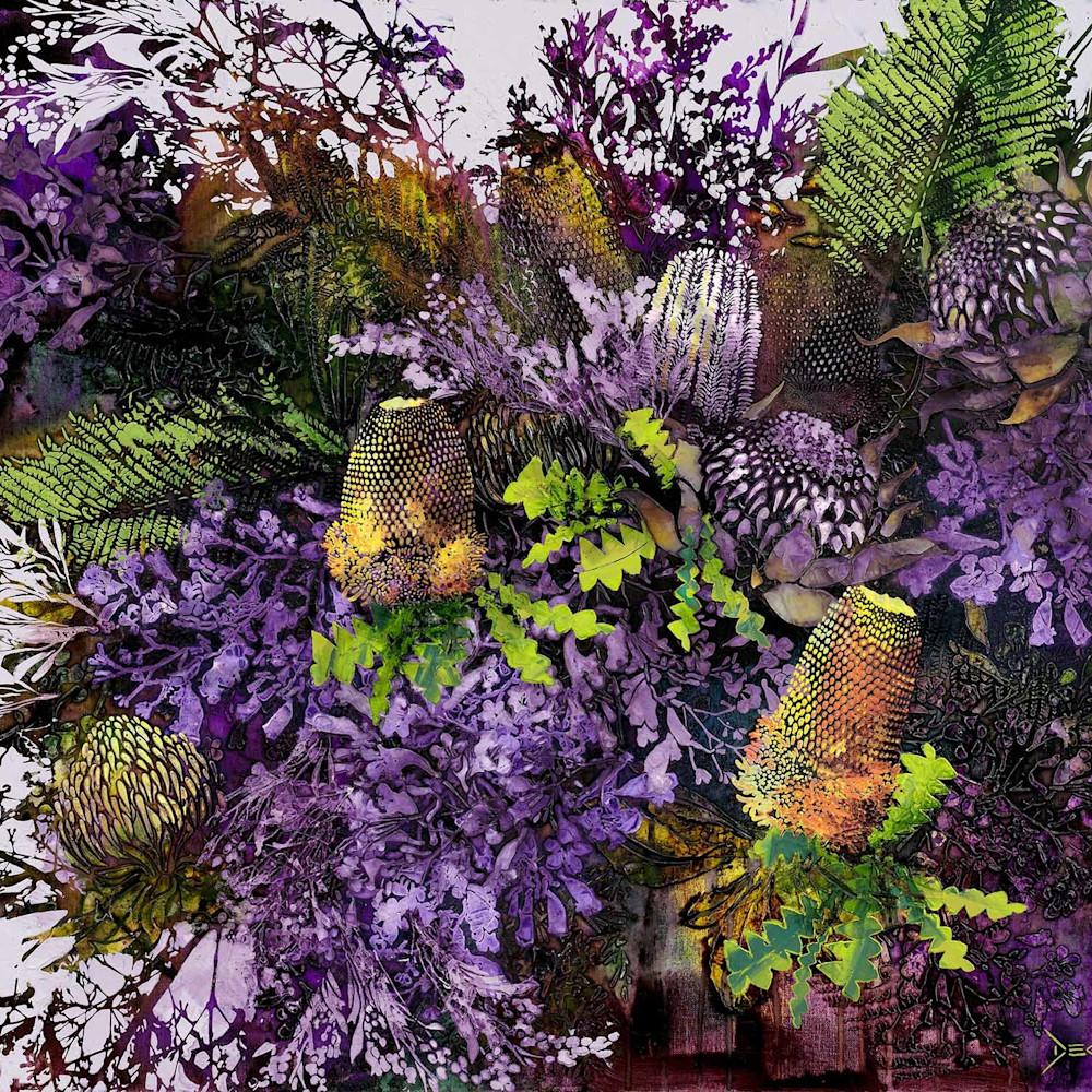 D gillett 126 evening bouquet 2000px jqos30