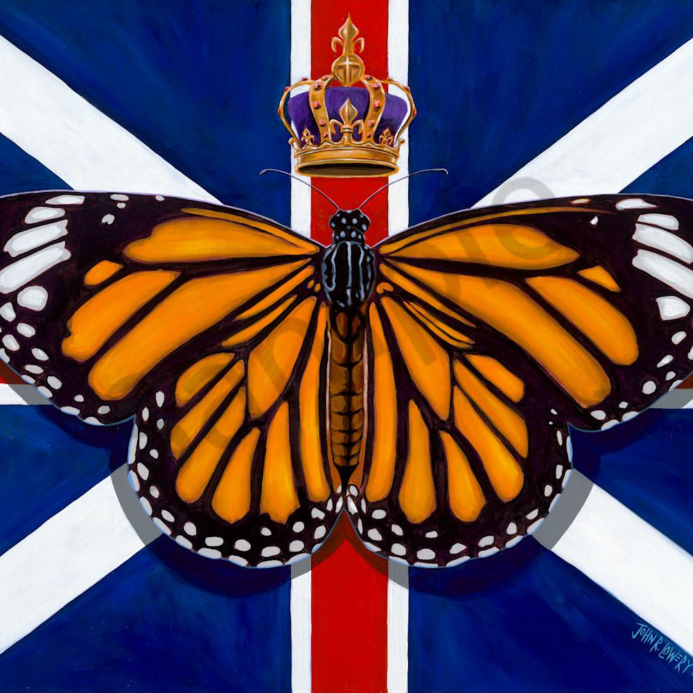 Monarchy 48x36 150 dpi iauwh5