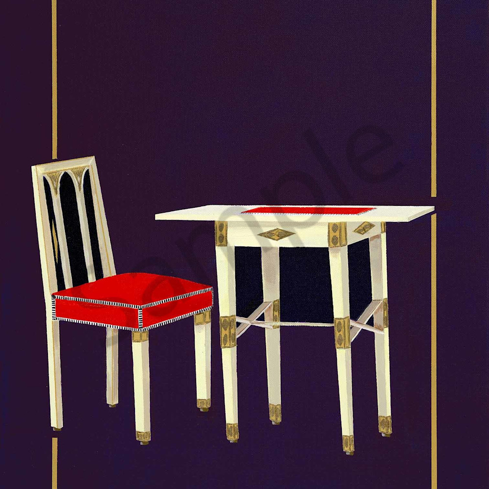 Patrick guildford 009 table and chairs 2000px fnx0uk