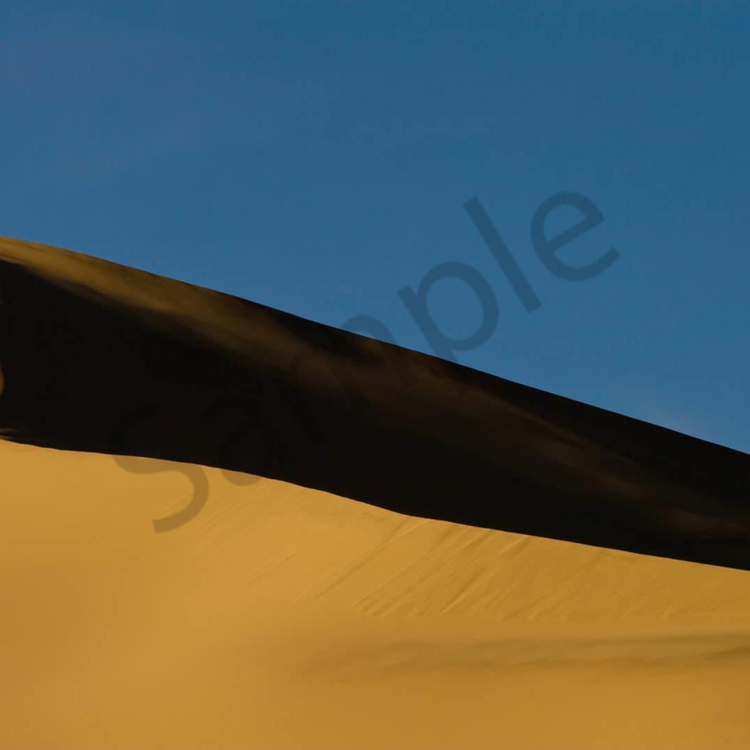 Dunepoint rhf6pf