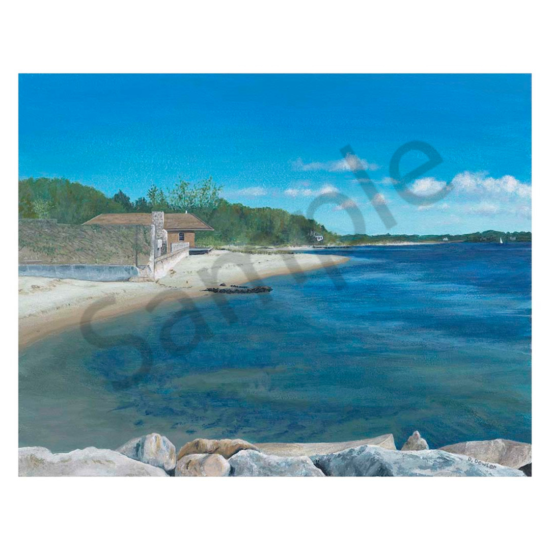 Cotuit way to water sm cylo4w