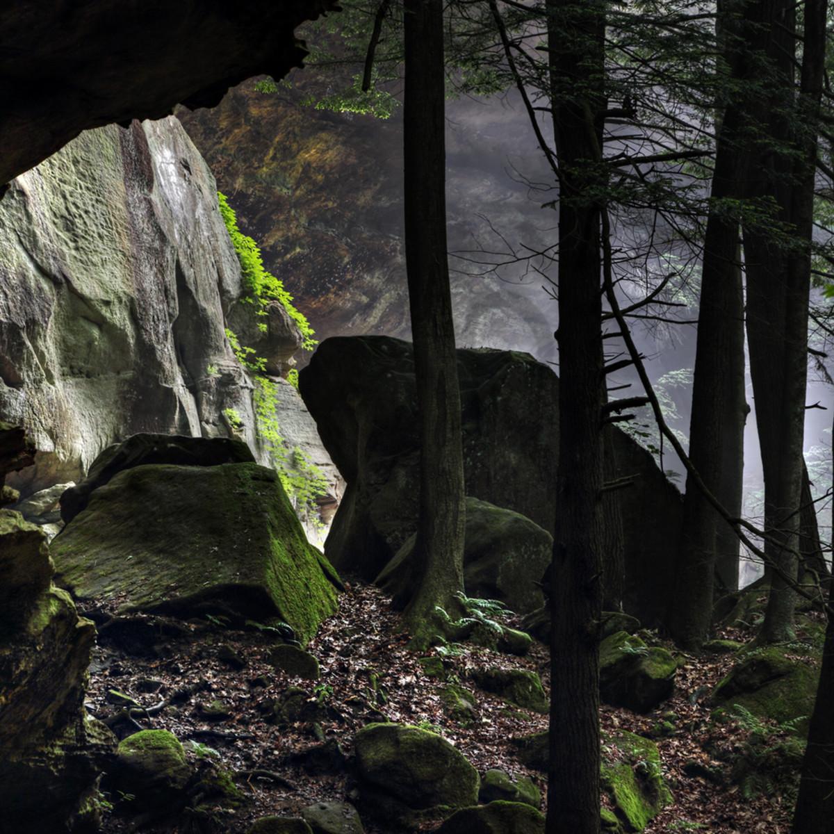 2835old mans cave rock 4x6 web arq7sl