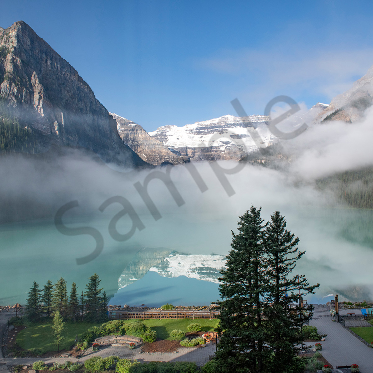 Lake louise final for website cpzm8q