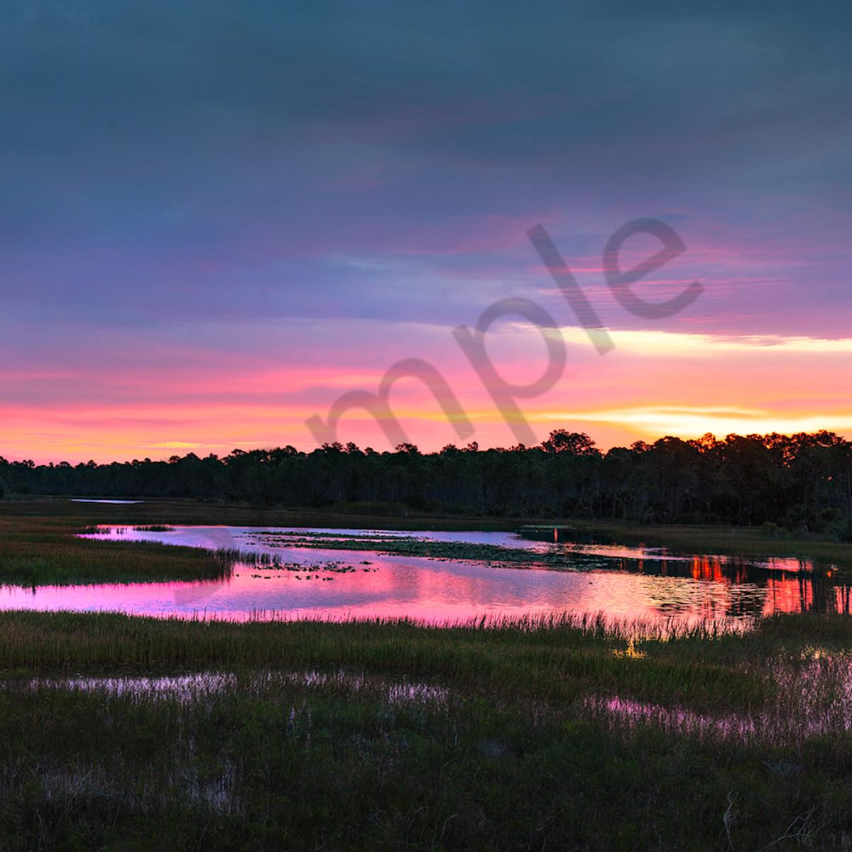 9854 5 6 7 sunrise babcock web 8x4 copy eg67u0