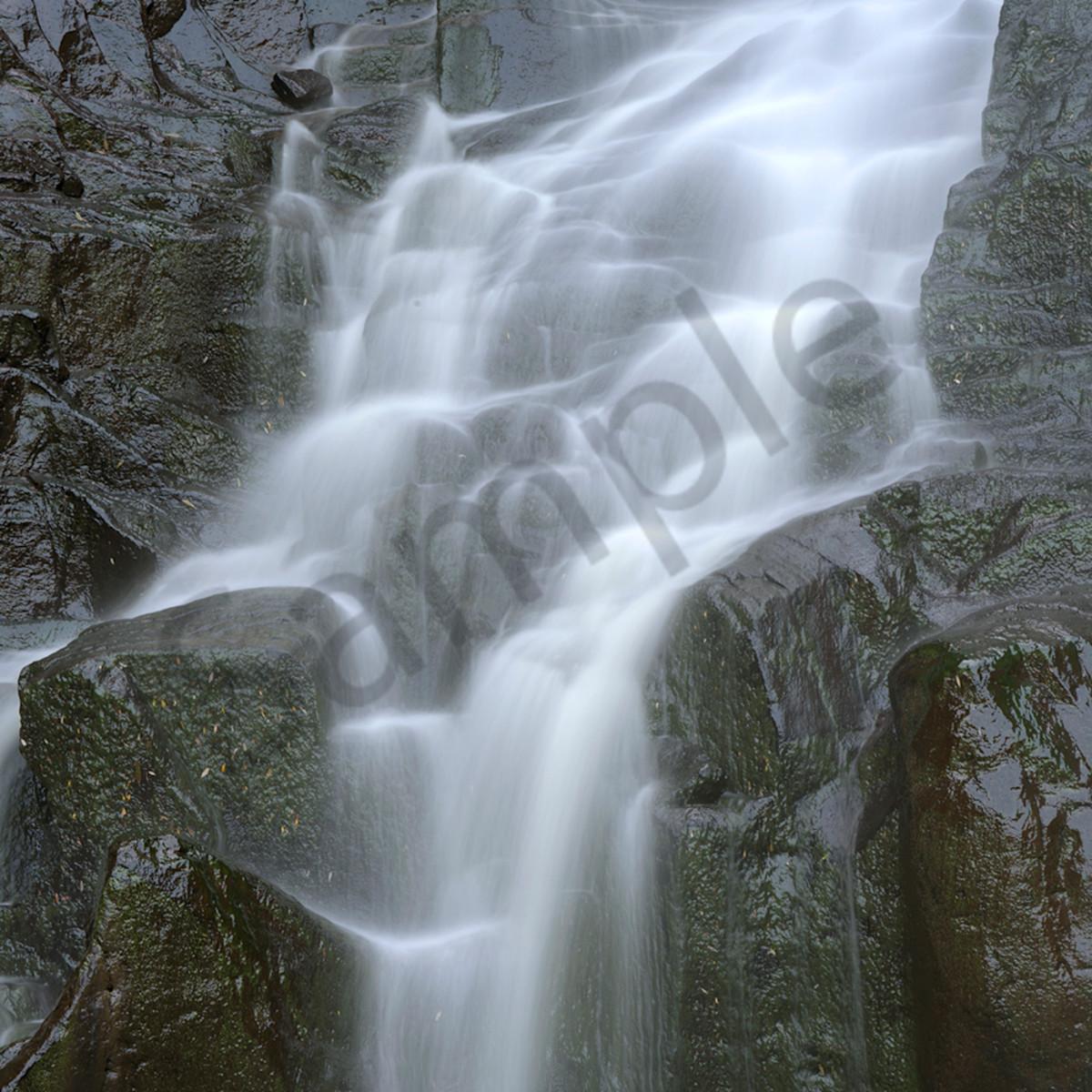 2222 waterfall creede 3 4x6 pja8rp