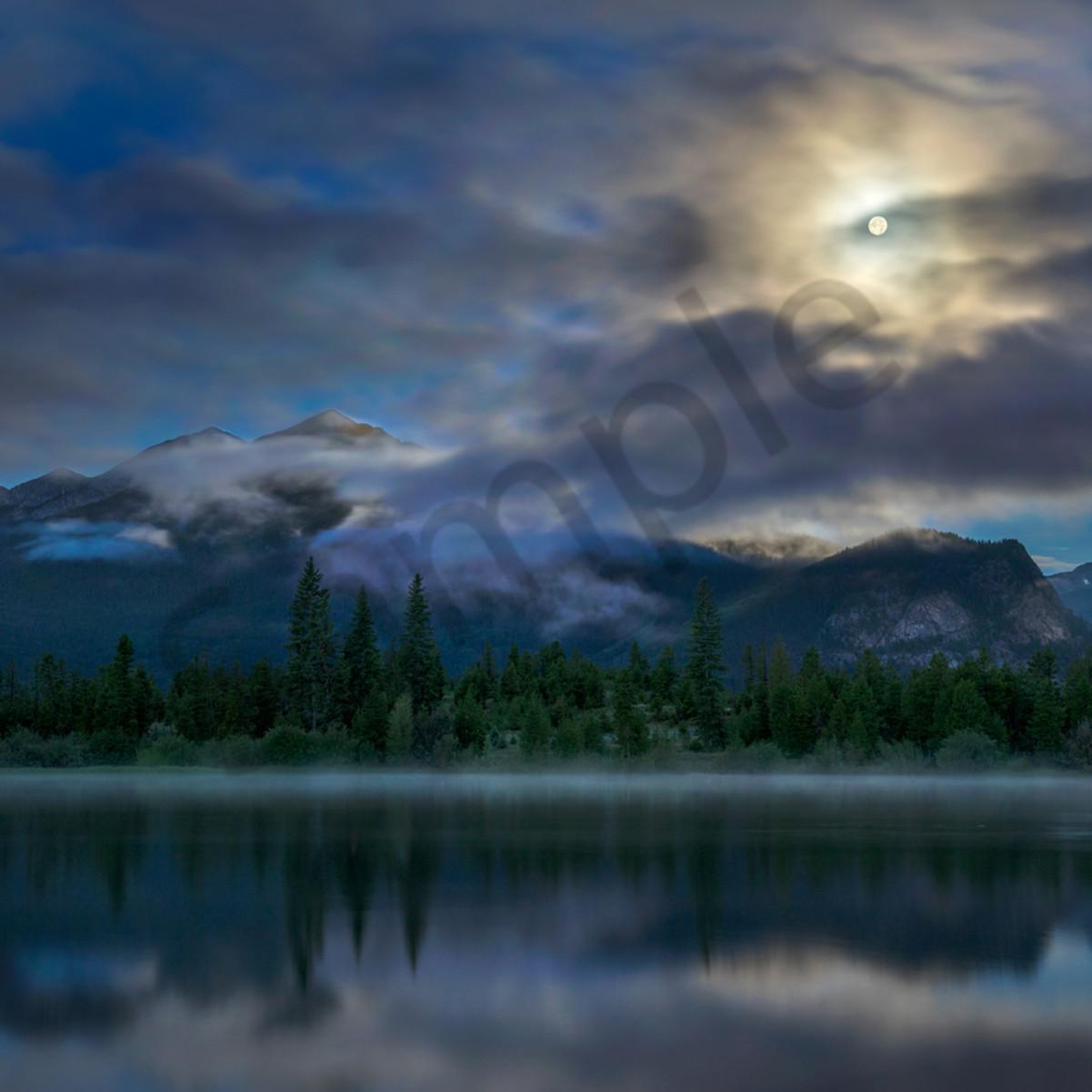 5019 lake dillon and moon  web eympdr