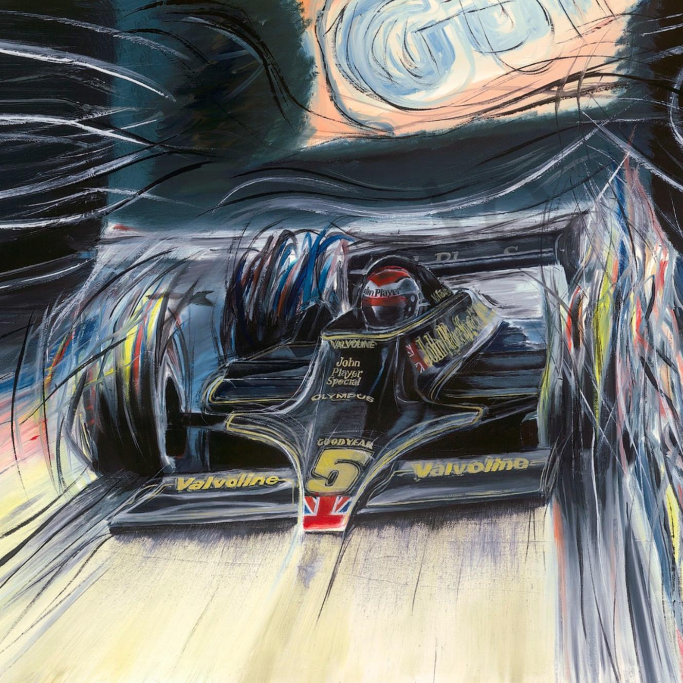 Andretti monza 78 final bocd83